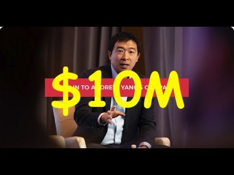 andrew-yang-raises-$10,000,000.00-in-q3-:-re-asian-male-business-owner