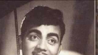 Aadhi Roti Sara Kabab - Janta Hawaldar (1979) Full Song