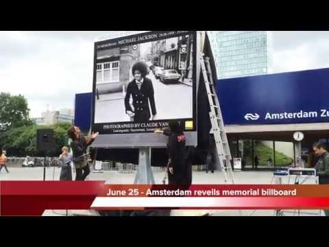 Legendary Michael Jackson LMJ News Update Week 2526