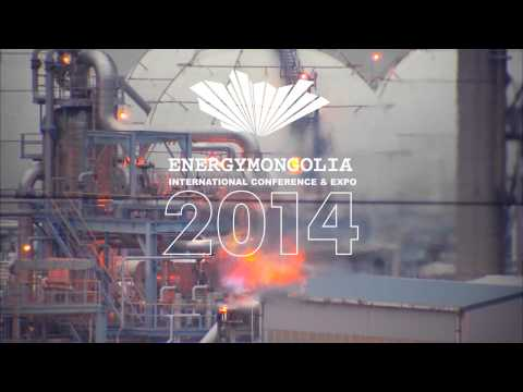 energy mongolia mpeg 2