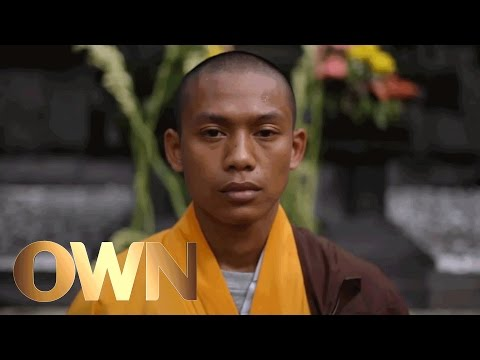 Introduction to Buddhism | Belief | Oprah Winfrey Network