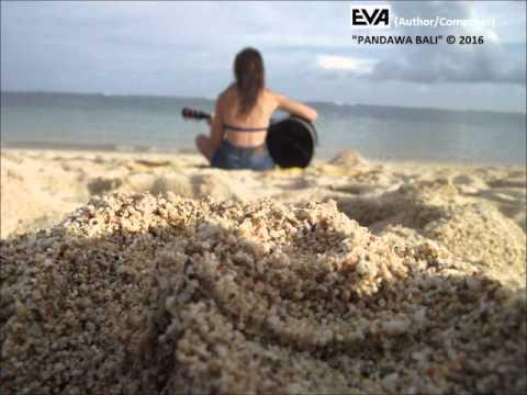 EVA - Pandawa Bali