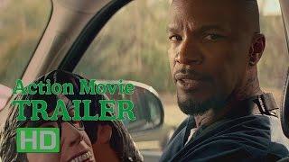 Baby Driver 베이비 드라이버 Trailer #1 (2017) Movie 영화예고편