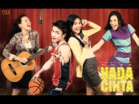 Lagu Seindah Pagi -- Mikha Tambayong [OST Nada Cinta]