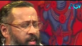 Ekadantam Mahakayam - നിർമാല്യം