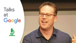 Olivia Fox Cabane and Judah Pollack comes to Google for an intervie...