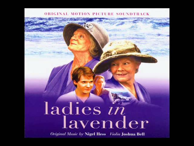 ladies-in-lavender-ost-04-fantasy-for-violin-and-orchestra-nigel-hess-violin-joshua-bell-beautiful-music-librarian