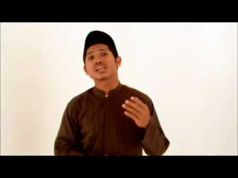 Syifa Ussudur Hormatilah Ramadan