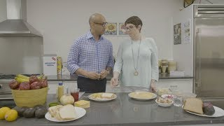 Sodium in Food (Teaser) | Consumer Reports