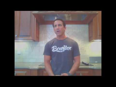 Bowflex Breakfast Club - Best Exercises For Your Body Type