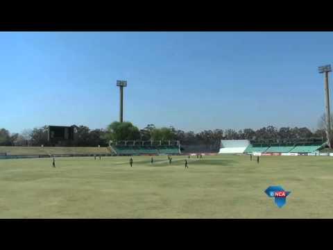 Kenya seek to revive their cricket