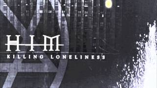 him  killing loneliness metal meets piano