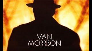 Van Morrison - Precious Time (Audio)