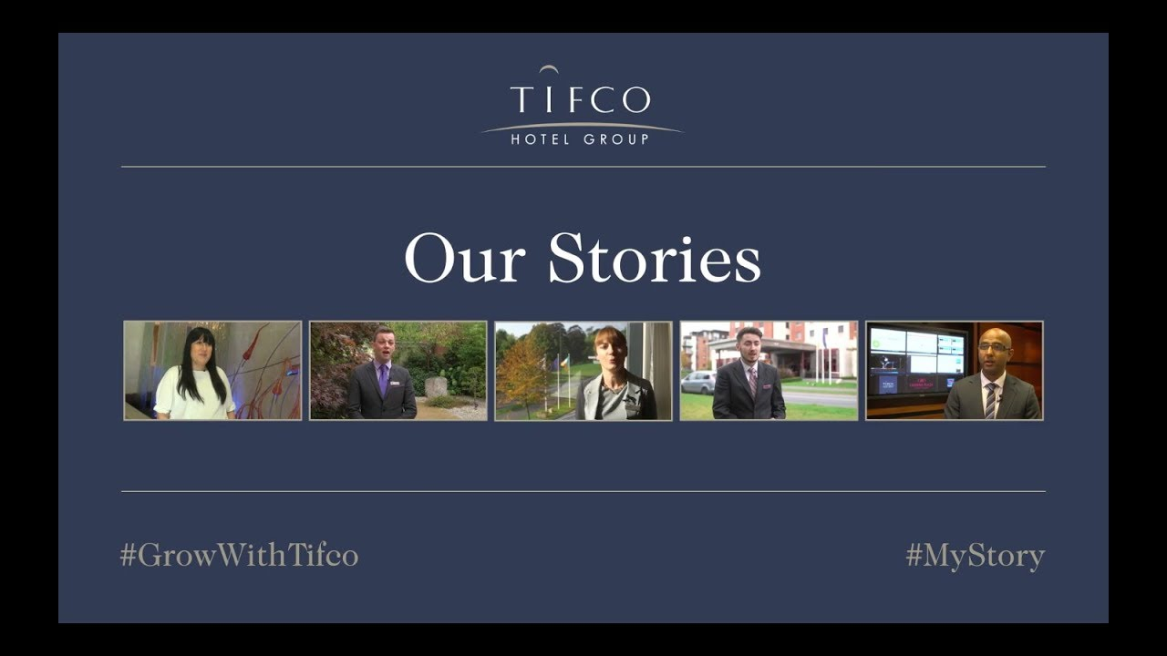Tifco Ltd Careers, Tifco Ltd Jobs in Ireland jobs ie