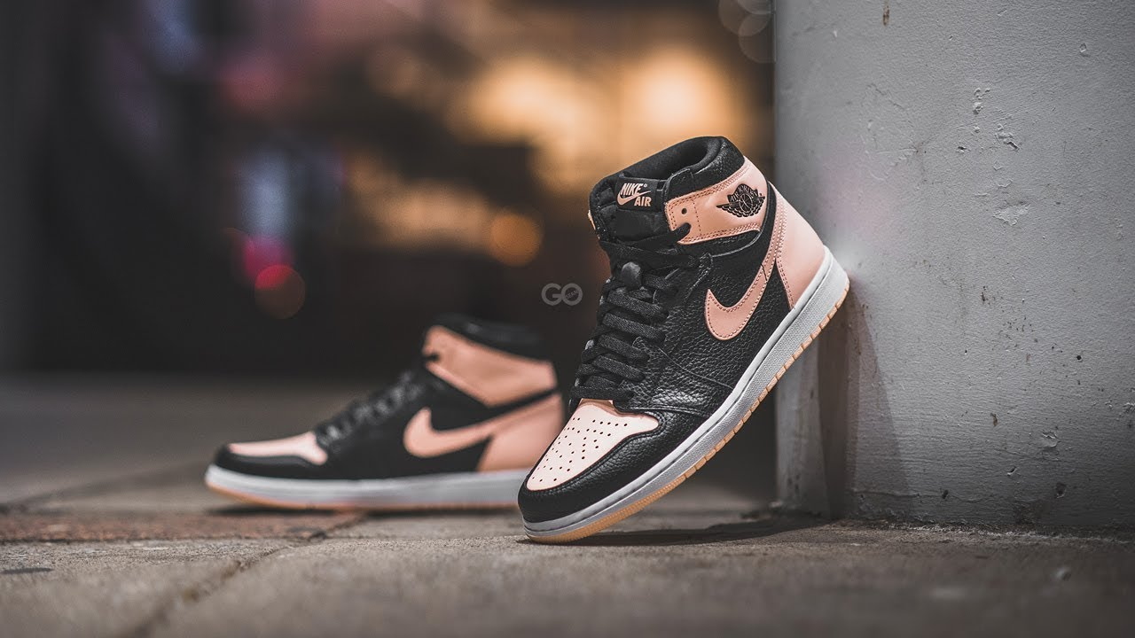 look for 164ce 3457b Air Jordan 1 Retro High OG