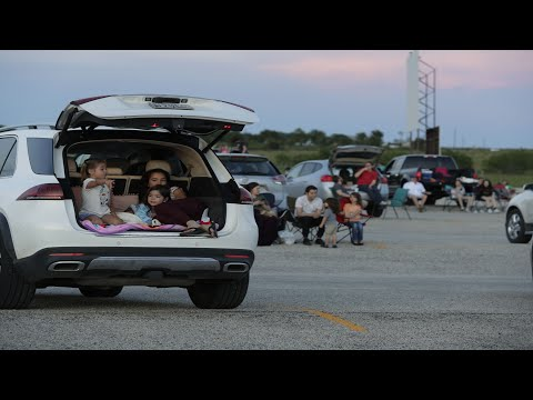 Cinema To Open New Drive-in Theater