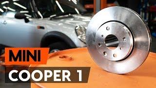Гледайте нашите изчерпателни видео уроци и поддържайте автомобила си