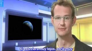 Planetas Gliese 581 (Subtitulado al Español) CIENCIA