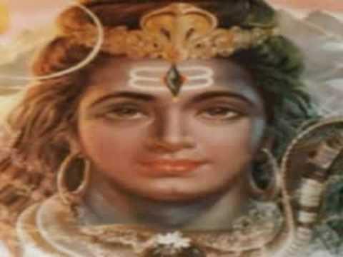 Best Nirvana Shatkam