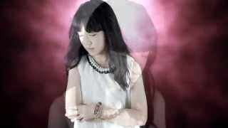 存在 Cun Zai Cover by Michelle Foong