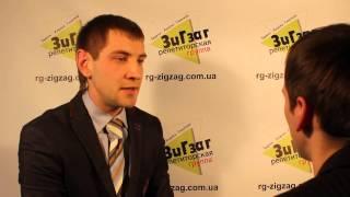 Подготовка к ЗНО по истории Украины в ЗиГзаге