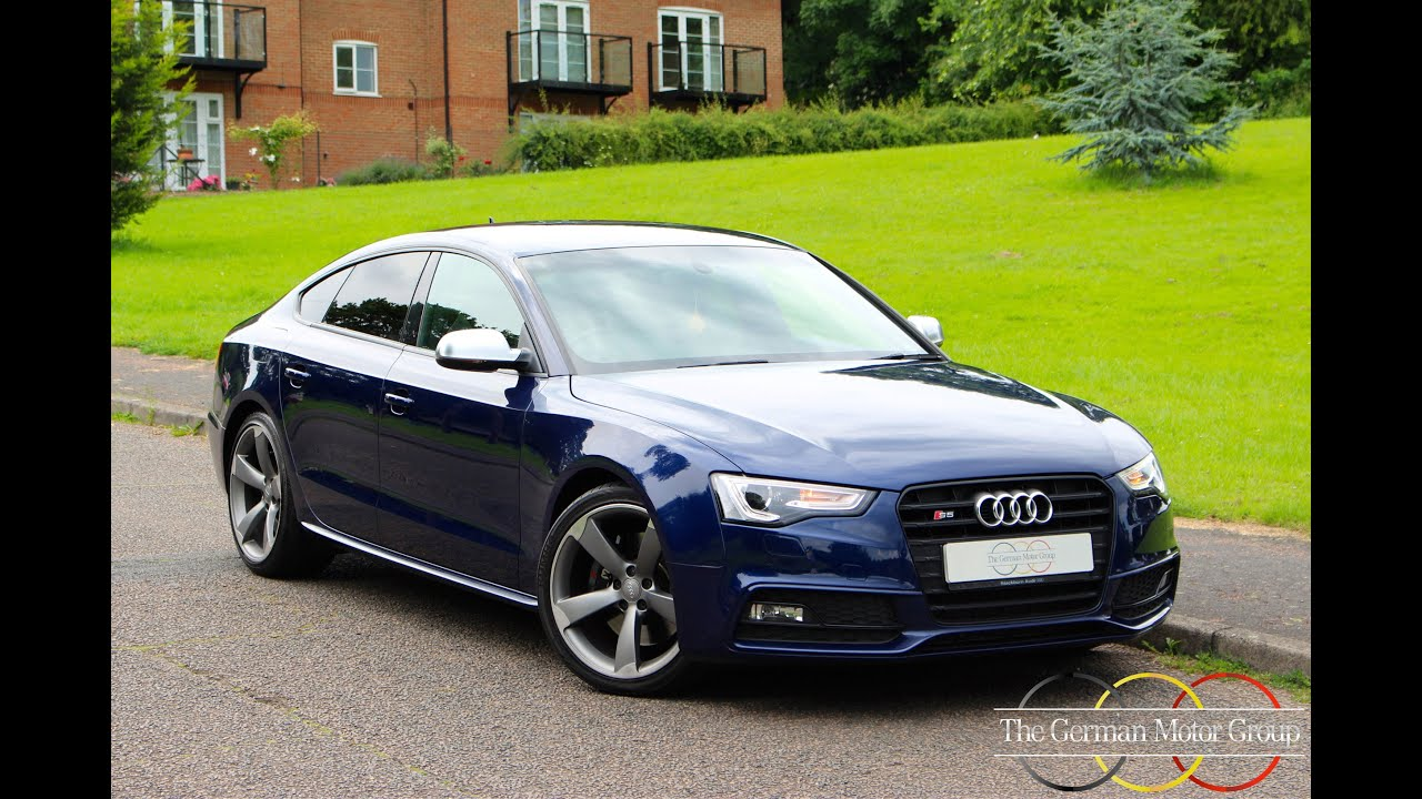 audi rs5 2012 black wwwpixsharkcom images galleries