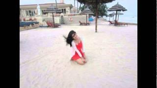 Video | Bài hát tặng em! Nguyễn Hoàng Tôn for Miko Đan | Bai hat tang em! Nguyen Hoang Ton for Miko Dan