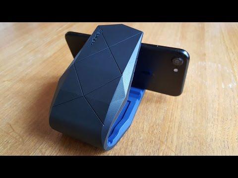 online retailer b652f 41c62 Best Iphone 7 / Iphone 7 Plus Car Mount Holder Spigen - Fliptroniks.com