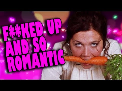 Top 10 F**ked Up Romance Movies That Are Actually Romantic!