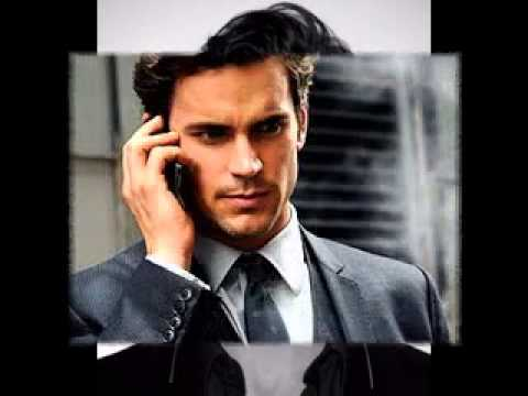 Matt Bomer Hairstyle   YouTube
