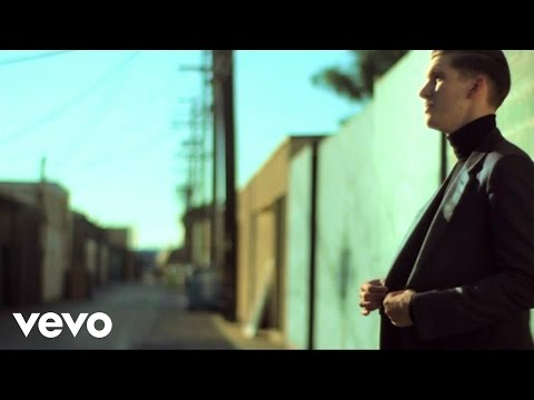 Willy Moon - My Girl