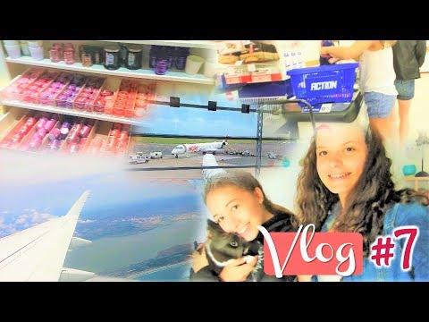 [Vlog #1] Marie débarque à Montpellier !de YouTube · Durée:  8 minutes 53 secondes