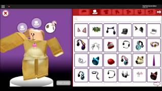 Craftride à Meepcity! Jeux vidéo dans Roblox Partie 1