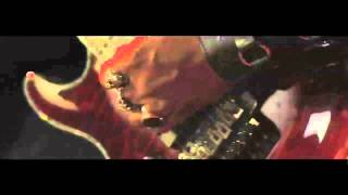 FROM HELL - Ascent From Hell Promo Trailer 2014