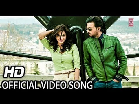 Suit Suit Karda Video Song ( Full )  ...