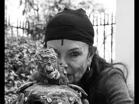 Michele Lamy - Puppeteers Of The Industry