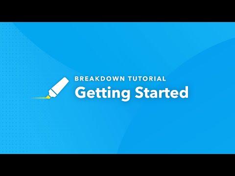 script-breakdown-tutorial:-getting-started