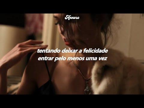 Selena Gomez - Let Me Get Me (TRADUÇÃO-LEGENDADO)