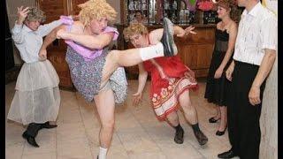 Смешные и сумасшедшие танцы,а именно неудачи в этом / Crazy funny dancing fails
