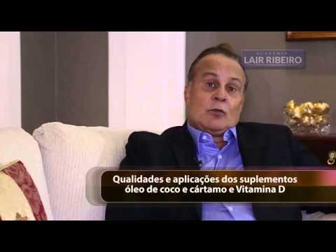 Vitamina D3 - Tudo que você precisa saber