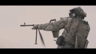 Документальный фильм ПУТИН 2018 Подвиг российских бойцов ССО в Сирии Путин  🚩