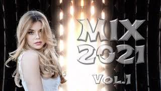 Download NEW GENERATION ITALO DISCO - 2021 BCR MIX / VOL.1