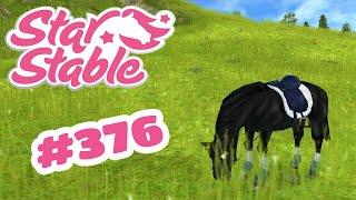 Star Stable Online - BUYING NEW MORGAN HORSES! - Del 376