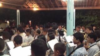 Baixar Banda Sociedade Musical Carlos Gomes nov 2012 Reg Edison Camilo II