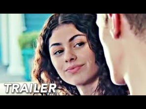 Ana Alexander Actress. - YouTube