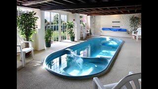 Сколько будет стоить обслуживание бассейнов