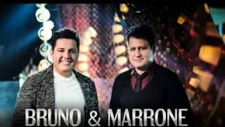 Baixar BRUNO & MARRONE - OS MELHORES SUCESSOS DE BRUNO E MARRONE 2 (ANTIGAS) - ♫