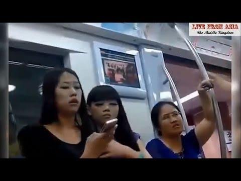 Asian Honkers - Asian Sex, Asian Idols, Asian Schoolgirls