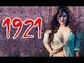 1921 - Trailer Launched || Vikram Bhatt || Karan Kundrra || Zareen Khan || By KSK