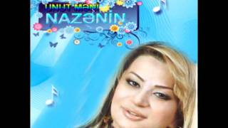 Nazenin-Gel Evimi Yixma